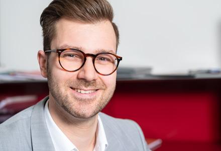 Tobias Güttner